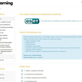 bsafety e-learning